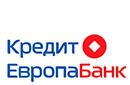 kredit-evropa-bank